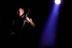 113 - Apocalyptica - Berlin - Columbia Halle - 05.10.2015