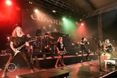 Eluveitie - Dresden - Alter Schlachthof - Eisheilige Nacht - 17.12.2016 - DSC01633