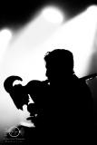 Eluveitie - Dresden - Alter Schlachthof - Eisheilige Nacht - 17.12.2016 - DSC02466
