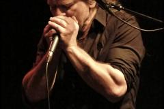 105 - Eric Fish and Friends - Berlin - C-Club - 01.10.2014
