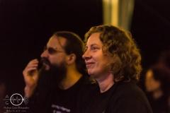 Fish Freunde Treffen 12 - Kirchscheidungen - 18.+19.08.2017 - DSC07001