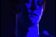 120 - Gary Numan - Berlin - Imperial Club - 18.02.2014