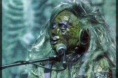 Lordi - Eisheilige Nacht 2013 Potsdam - DSC00668--