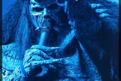 Lordi - Eisheilige Nacht 2013 Potsdam - DSC00698