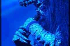 Lordi - Eisheilige Nacht 2013 Potsdam - DSC00700-