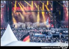 2017-08-03_accept__orchestra__wacken-205