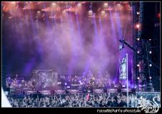 2017-08-03_accept__orchestra__wacken-212