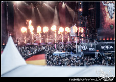 2017-08-03_accept__orchestra__wacken-213