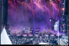 2017-08-03_accept__orchestra__wacken-211