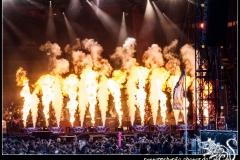 2017-08-03_accept__orchestra__wacken-216