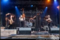 2017-08-03_fuchsteufelswild__wacken-127