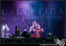 2017-08-04_apocalyptica__wacken-414
