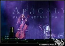2017-08-04_apocalyptica__wacken-416