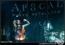 2017-08-04_apocalyptica__wacken-428