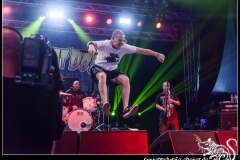 2017-08-04_dog_eat_dog__wacken-327