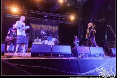 2017-08-04_dog_eat_dog__wacken-330