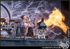 2017-08-04_saltatio_mortis__wacken-395