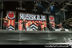 2017-08-05_russkaja__wacken-712