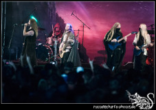 2017-08-05_twilight_force__wacken-681