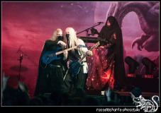 2017-08-05_twilight_force__wacken-682