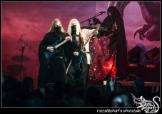 2017-08-05_twilight_force__wacken-683