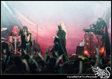 2017-08-05_twilight_force__wacken-686