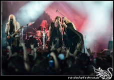 2017-08-05_twilight_force__wacken-687