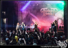 2017-08-05_twilight_force__wacken-690