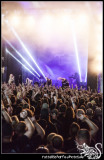 2017-08-05_twilight_force__wacken-691