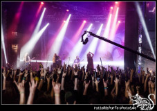 2017-08-05_twilight_force__wacken-692