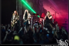 2017-08-05_twilight_force__wacken-684