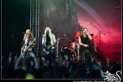 2017-08-05_twilight_force__wacken-685
