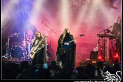 2017-08-05_twilight_force__wacken-688