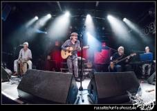 2018-06-07_scherben__gymmick_akustisch_berlin-036