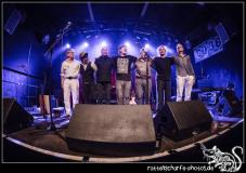 2018-06-07_scherben__gymmick_akustisch_berlin-067
