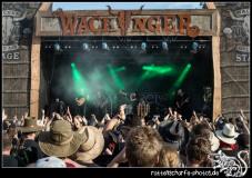 2018-08-01_bannkreis__wacken-037