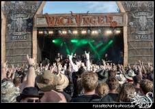 2018-08-01_bannkreis__wacken-039
