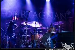 2018-08-01_dartagnan__wacken-032