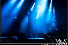 2018-08-01_nazareth__wacken-026