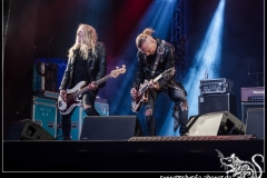 2018-08-01_backyard_babies__wacken-049