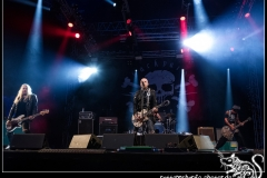 2018-08-01_backyard_babies__wacken-050