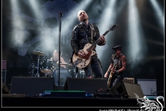 2018-08-01_backyard_babies__wacken-057
