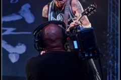 2018-08-01_backyard_babies__wacken-059