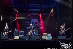 2018-08-01_backyard_babies__wacken-061