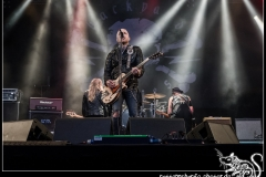 2018-08-01_backyard_babies__wacken-063