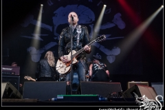 2018-08-01_backyard_babies__wacken-064