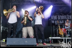 2018-08-01_ivan_ivanovich__the_kreml_krauts__wacken-018
