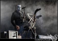 2018-08-02_behemoth__wacken-001