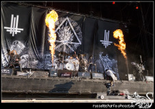 2018-08-02_behemoth__wacken-005