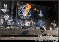2018-08-02_behemoth__wacken-006